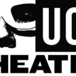 MONDAY 7/16 @ 11pm: UCB Hell's Kitchen