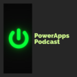 PowerApps Podcast 2: The zombie apocalypse of PowerApps | CRM Audio