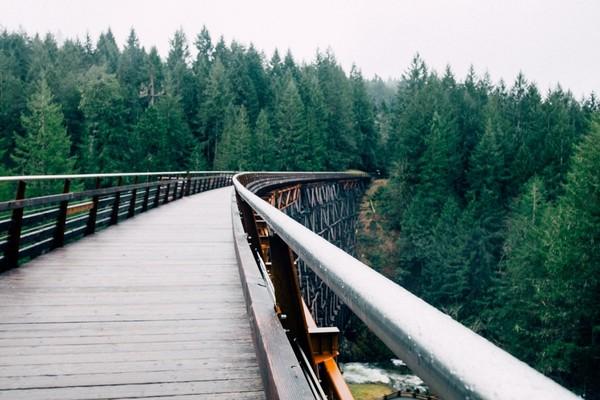 Bridging Design Sprints and Development Sprints