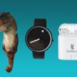 Top vijf bizarre AliExpress koopjes en gadgets die je moet checken #60