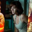 Het einde van de wereld is nabij! 9 apocalyptische films en series op Netflix