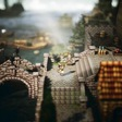 Octopath Traveller Review: Ouderwets goede JRPG