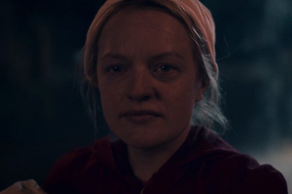 Crítica: 'The Handmaid's Tale' 2x13 — 'The Word', final de la Segunda Temporada, por Valentina Morillo