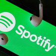 Why Does Spotify Still Separate New York City Listening Data by Borough?