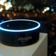 Amazon AI predicts users' musical tastes based on playback duration