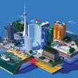 Google's utopia: Sidewalk Toronto