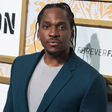 Pusha T Launches Hip-Hop App 'Heir' | Billboard
