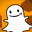 Snapchat code reveals team-up with Amazon for 'Camera Search' – TechCrunch