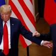 Trump-Putin Meeting: How Will Republicans React?