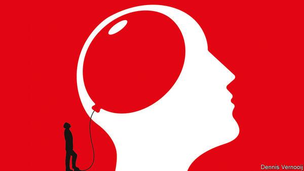 A History of Big-Headedness