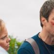 Deze Uncharted-fanfilm met Nathan Fillion is belachelijk goed