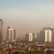 Indonesia risks ending up with a doomed 'can't-do' climate plan | Asia Pacific Report