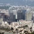 l'Autorité bancaire européenne choisit Paris !