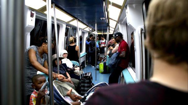 Le prix du ticket va augmenter dans les transports en commun - Prijs van de tickets bij Transpole stijgt