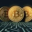 Bitcoin ETF May Be a Reality on August 10th – Will Bitcoin Start a Bull Run Soon?