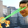 China brags its cryptocurrency ban has practically killed local Bitcoin trading