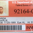 A Geek in Prison — A Life Series by Charlie Shrem (Part 1)
