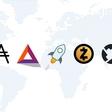Coinbase wprowadzi do oferty nowe kryptowaluty - kurs reaguje | FXMAG