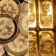Bitcoin is the 'currency of the internet': Wall Street crypto trader