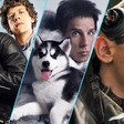 Laatste kans op Netflix: deze topfilms en series gaan snel verdwijnen 🔥