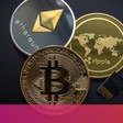 4 Cryptocurrency Trends to Watch Out for..