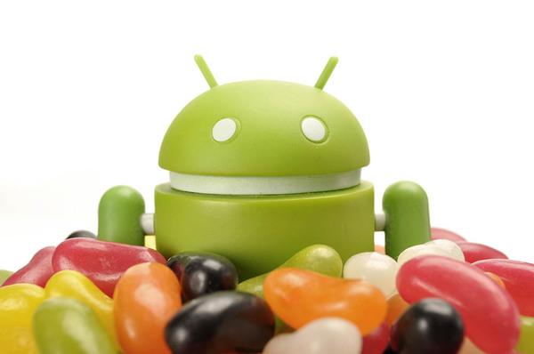 Machtsmisbruik Android: Google krijgt recordboete van EU