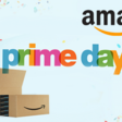 Radio Needs A Prime Day