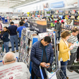 Walmart wants us to believe it's turning into a tech company - MIT Technology Review