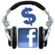 Tunecore Adds Facebook, Instagram Monetization