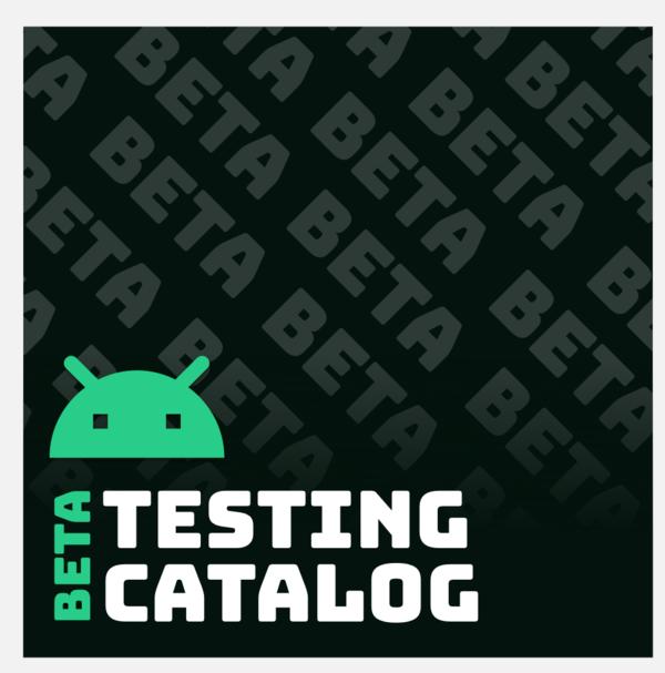 TestingCatalog - Issue #94   New 🔥 beta stuff   Revue