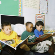 The Limits of School Desegregation: The Goal Must Be to Redistribute Wealth