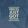 Prisync - Competitor Price Tracking & Monitoring Software