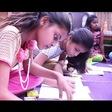 LALA World Turns 2 - Happy Birthday !!! - YouTube