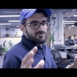 LALA World - Behind The Scenes - YouTube