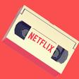 Irritaties verdwijnen: Netflix verandert op jouw televisie