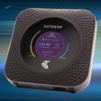 Netgear Nighthawk M1 Review: de ultieme mobiele router?