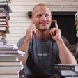 The 5-Step Research Method I Used For Tim Ferriss, Robert Greene, and Tucker Max