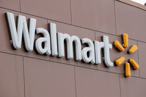 Walmart acquiring Shopify is no longer a laughable idea – TechCrunch
