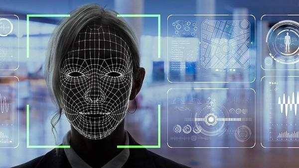 Gesichtserkennung: Microsoft sieht Grundrechte bedroht - Digital - Süddeutsche.de