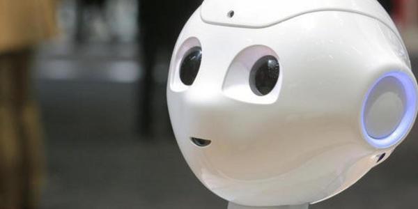 """""""Künstliche Intelligenz betrifft uns alle"""""""