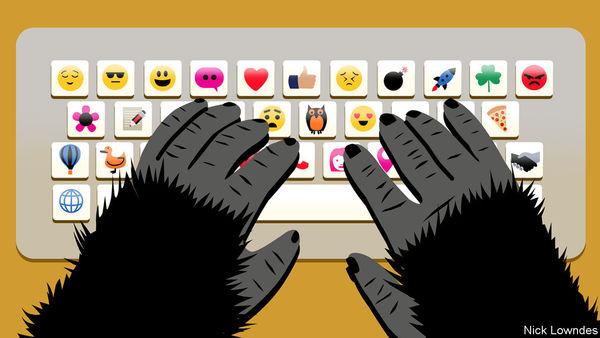 Was Koko, der Gorilla, wirklich konnte (und was nicht)