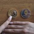 'Koop eerst een hele Bitcoin voordat je aan altcoins begint'