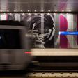 Hoe de hele Amsterdamse Noord/Zuidlijn van 4G is voorzien