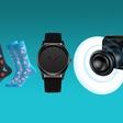 Top vijf bizarre AliExpress koopjes en gadgets die je moet checken #61