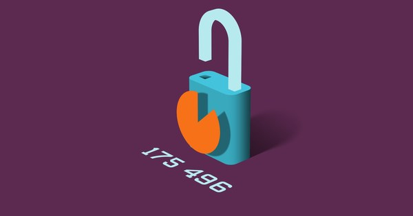 How to Secure Your Accounts With Better Two-Factor Authentication