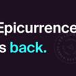 Epicurrence — Summer Revival