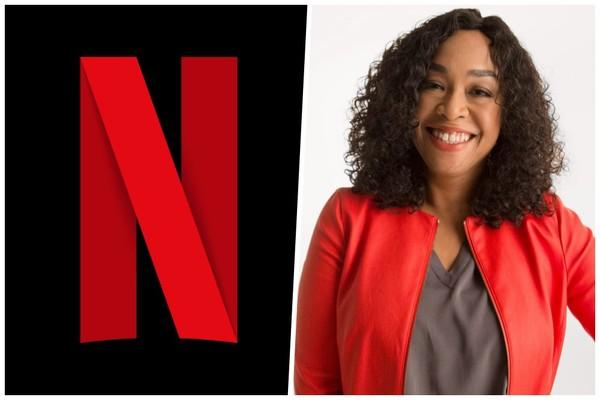 Estas son las 8 series que Shonda Rhimes está desarrollando para Netflix