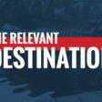 Destination marketers shoot the breeze on branding, new offerings, partnerships