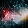 How to Do Data Analytics in Government