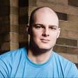 Designing a GraphQL API